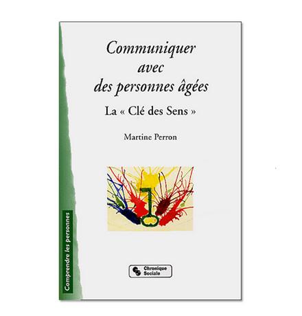 """La """"Clé des Sens"""""""