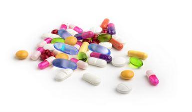"""""""Prescrire"""" recommande d'écarter les médicaments utilisés dans le traitement de la maladie d'Alzheimer"""